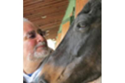 Aynı dili konuşmadığımız bir varlığa ne istediğini anlatabilme sanatı: Atlarla Öğrenme Deneyimi…