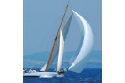 """Liderlik ve Takım Çalışması Eğitimlerinde Farklı Yaklaşımlar: """"Yelkenli Teknede Liderlik ve Takım Çalışması Eğitimleri"""""""