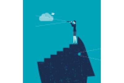 Yetenek Yönetimi'nin İhtiyaç Hiyerarşisi: Üst yetenek - ortalama yetenek - alt yetenek pozisyonlar...