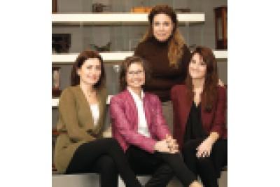 """""""Çalışanlarımıza büyük resmin parçası olduklarını Pharma Mini MBA ile gösterdik"""""""