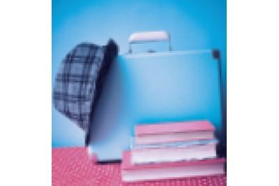Eski çalışanların bilgi hırsızlığı önlenebilir mi? Giderken bavullarında sadece hatıralarını götürmüyorlar!