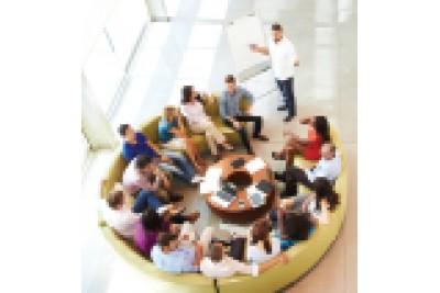 """Yıllık stratejik planlama toplantıları herkesin sosyalleştiği bir """"kaçamak"""" mıdır?  Tabii ki, HAYIR! O zaman nedir?"""