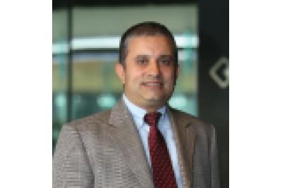 """""""Kibar Holding'de Entegre İK yapısı kuruldu, sıra çalışan bağlılığını yöneticilerin birinci gündem maddesi haline getirmekte..."""""""