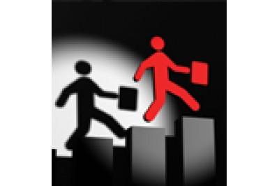 Başarısız yöneticiler: Bütçeyi bir kıyaslama olarak kullanan yöneticilerdir...  Bütçeyi şirketin en tepesine koyan yöneticiler