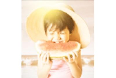 Gülümseyen yüzlerin olduğu şirketler, hem kazanır hem kazandırır! Mutluluk en güzel bulaşıcı hastalıktır...