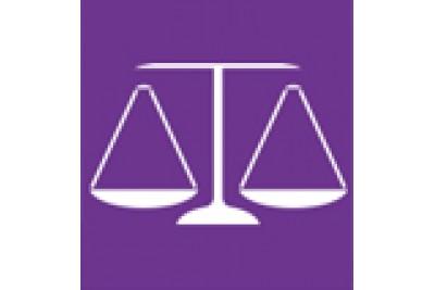 Çalışanın Gebelik, Doğum ve Evlat Edinmeye Bağlı Yeni Hakları