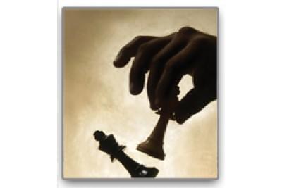İnsan yönetimi 'Satranç'tır! Satranç oyunu gerçek hayata uyarlandığında neye benzer?