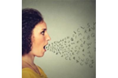 Yöneticiler zamanlarının yüzde 80'ini konuşma ile geçiriyor…  Ama nasıl geçiriyor ve geçirmeli?