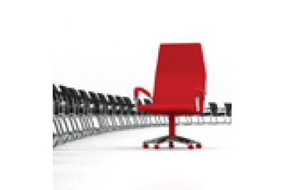 Boşalan yönetim koltuklarını doldurmadan önce... İyi düşünün ve proaktif olun!