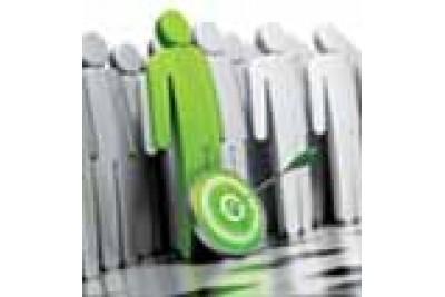 Garanti Emeklilik IIP (Investors in People)  yolculuğu