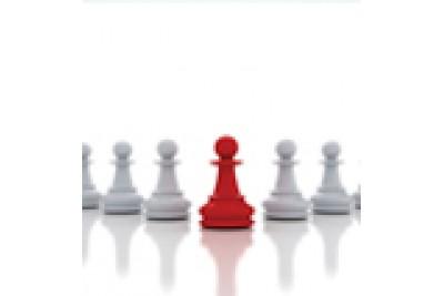 İş Sözleşmesinin Performans Düşüklüğü Nedeniyle Feshi (II)
