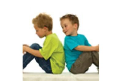 İK'nın en çok konuşulan kardeş çocukları: Kariyer Yönetimi ve Yetenek Yönetimi...