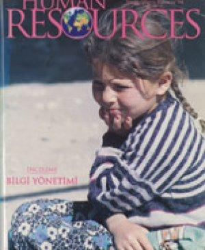 Nisan 1998 sayısı