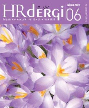 Nisan 2009 sayısı