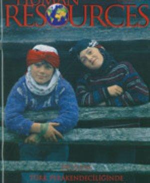 Ocak 1998 sayısı