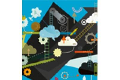 Vaka çalışması - Farklı iş birimleri olan şirketler için çıkış yolu: Kurumsal akademiler