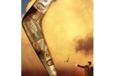 Ücret ve ödüllendirme sisteminiz tepetaklak mı oluyor? O zaman alternatiflere bakalım?