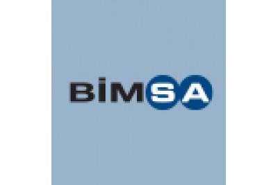 BİMSA ve Rixos Hotels Başarı Öyküsü: HR-WEB İnsan Kaynakları Projesi
