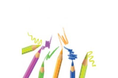 Performans, ücret ve ödül yönetiminde iyi uygulamalar, ezber bozan yaklaşımlar