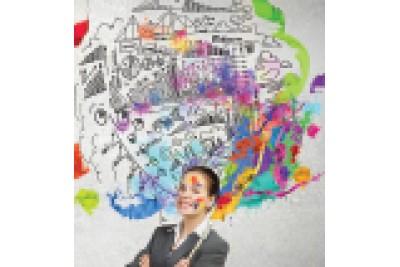 Yetenekler ruh ikizi işverenlerini ararken, işveren markanız rekabette size yön verebilir