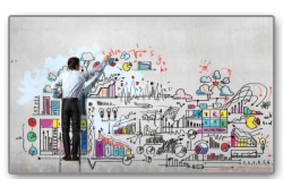 Eğitimlerden ne umarsınız, ne bulursunuz? Organizasyonel öğrenmenin stratejik değerini ölçmek üzerine...