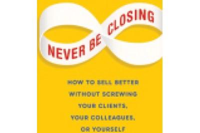 """""""Satışçılar ve İK profesyonelleri birbirine çok benzer işler yapıyor, sadece ayrıntılar değişiyor"""""""