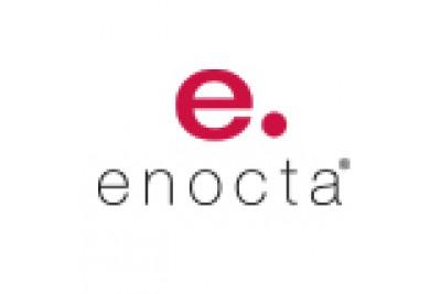"""Yenilenme yolculuğu hiç son bulmayan Enocta'nın geldiği """"en son nokta"""":  """"Enocta Grubu artık bireylerin hayatına da dokunacak,  yurtdışı operasyonları ağırlık kazanacak"""""""