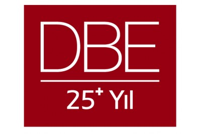Advertorial : Davranış Bilimleri Enstitüsü - DBE
