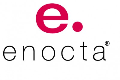 Advertorial: ENOCTA
