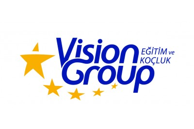 Advertorial : Vision Group