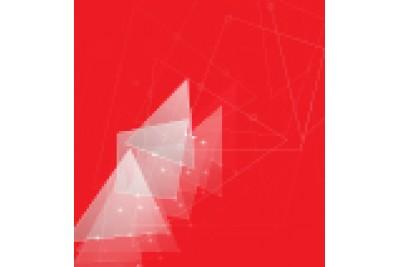 """Vodafone'da """"Team Building"""" denince  ilk akla gelen; """"Farklı Seslerin Gücü!"""""""