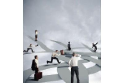 Bir seçme-yerleştirme uzmanı olarak CEO... Tepe yönetimi oluştururken seçme-yerleştirme politikaları diye birşey olur mu?