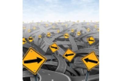 Sosyal sermaye ve çapraz deneyim yöneticilere ne sağlar? Tepedeyken iş değiştirmek ne kadar zor / kolay?