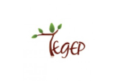 """TEGEP 3. Eğitim ve Gelişim Zirvesi, """"geleceğe ışık tutacak"""""""