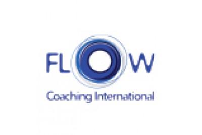 İş Yaşamında 'Akışı' Sağlayacak Performans Yönetimi ve Başarılı Sonuçlar için: ICF ACTP Sertifikasyonuna Sahip FLOW Koçluk Okulu Türkiye'de