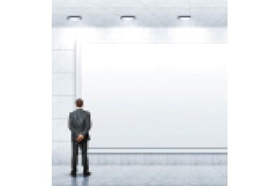 Yeni nesil yönetimde yeri olmayan adam: Mesafeli yönetici
