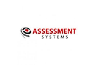 İK profesyonelleri uluslararası geçerliliğe sahip sertifikalı değerlendirici olmaya büyük ilgi gösteriyor