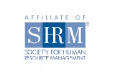 SHRM Geleceğin Trendleri Raporu: SHRM İK özel uzman panellerine göre belirlenen 2014'ün en iyi trendleri