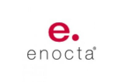 Şirket Stratejisinin Uyum Eğitimleri ile Desteklenmesinde Güçlü Bir Araç: E-öğrenme