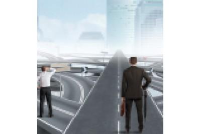 İşe alımda 'taktiksel' mi  'stratejik' mi davranırsınız?