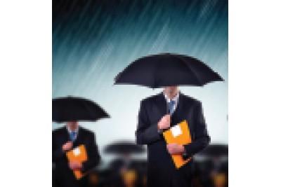 Kariyer yolculuğunun en sancılı dönemi: Yöneticiyken iş aramak