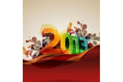 2013 İK'sı... İK'nın 2013'ü...