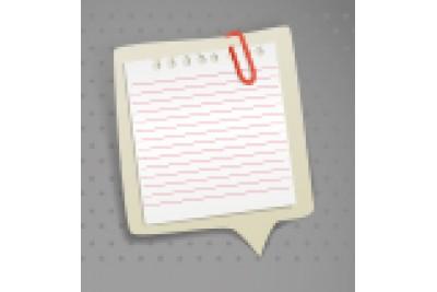 Performans yönetimi için küçük notlar