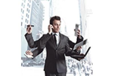 Yeteneklerin artık sınırları yoktur ama stratejileri var!   Stratejik Yetenek Yönetimi'ni masaya koyma zamanı...