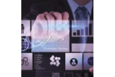Talebe göre yetenek yönetimi süreçlerini optimize etmek… Mümkün mü?