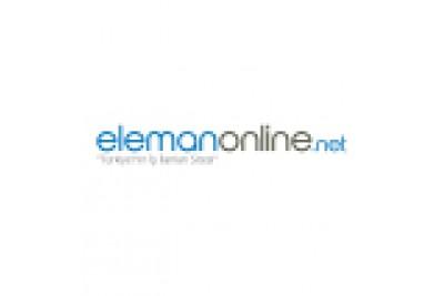 Advertorial: Elemanonline.net 9. Yılını Kutluyor