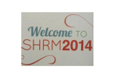 SHRM Yıllık Konferansı, bu yıl 13 binin üzerinde kişiyi ağırladı