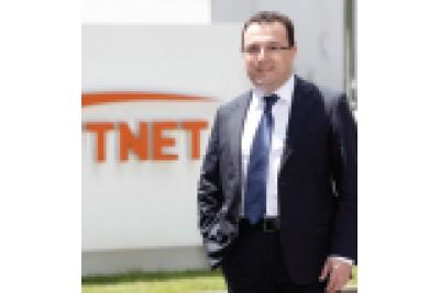 """TTNET İK ekibinin hedefi """"net"""":  Çevik bir organizasyon yapısı, bağlı çalışanlar…"""