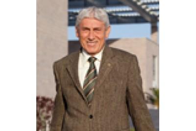 Kıbrıs'ta ODTÜ'lü İnsan Kaynağı Yetişiyor!