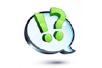 Soru-cevap... İK Yönetici Anketi